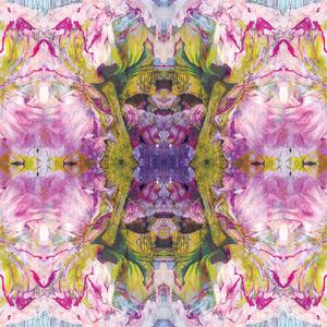 Metaphysical Bloom