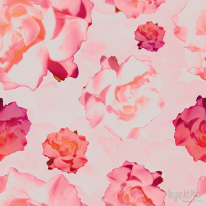 Sublime Roses