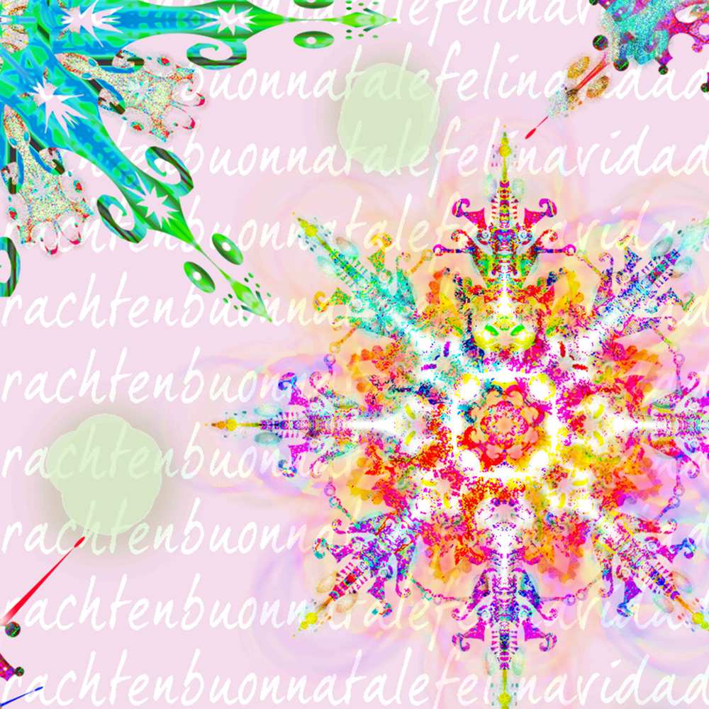 Jovoto greetings in different languages with large snowflake jovoto greetings in different languages with large snowflake giving greeting cards unicef schweiz kristyandbryce Image collections