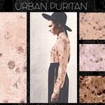 Urban Puritan