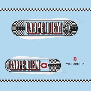 ★ CARPE DIEM ★