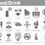 Food / Drink