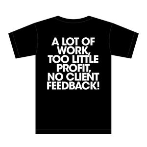 THE CREATIVE CROWDWORKER T