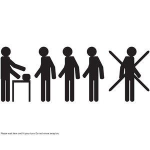 Simple Pictograms