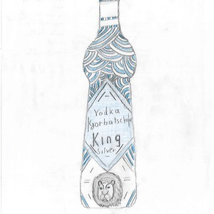 king silver edition