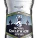 Historical  vodka Gorbatschow
