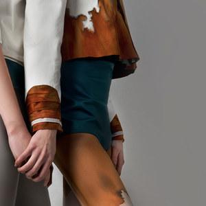 erugoria - fashion design