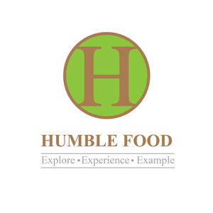 HUMBLE FOOD