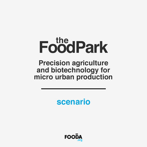 The Food Park