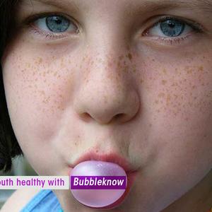 Bubbleknow
