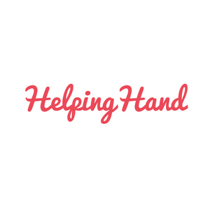 HelpingHand - caregiver advisor.
