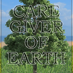 Caregiver of Earth