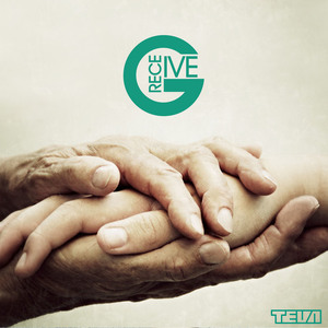 Give-Receive