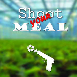 Shooting your meal