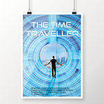 The Time Traveller (Updated)