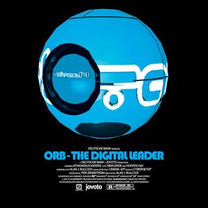 ORB - The Digital Leader