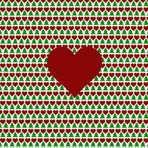 True Meaning Of Christmas: LOVE