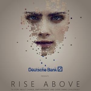 RISE ABOVE (Update 3)