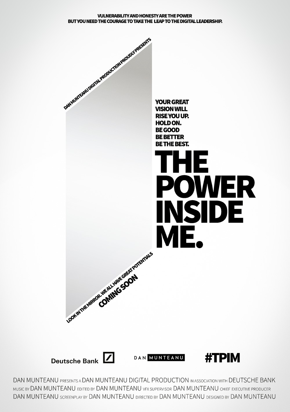 jovoto the power inside me updated v2 4 follow the leader the power inside me updated v2 4
