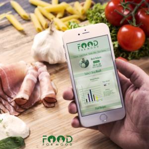 Food4Mood