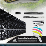 Adidas picnic