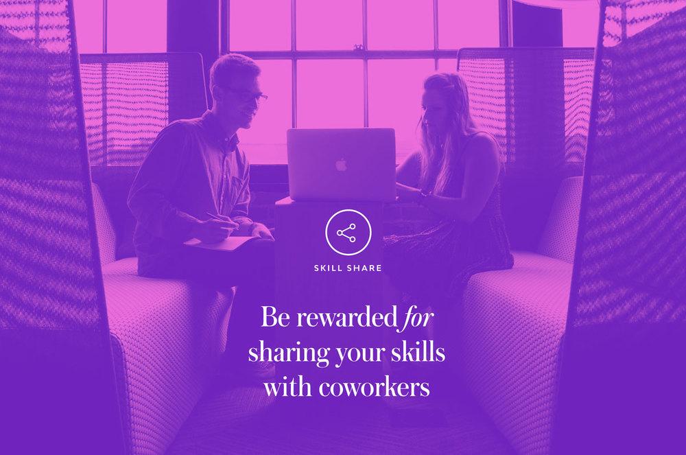 Skill share1 bigger