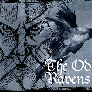 The Odin Ravens