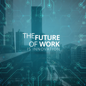 The future work is inovation