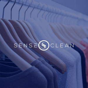 Sense Clean - Gadget & Technology