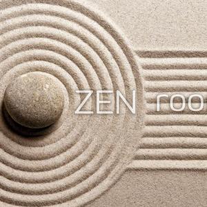 Zen Room