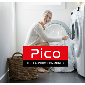 PICO - The laundry community