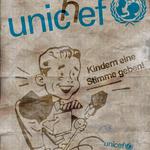 unic(h)ef