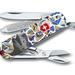 Jovoto Sa Your Swiss Army Knife 2018 Victorinox
