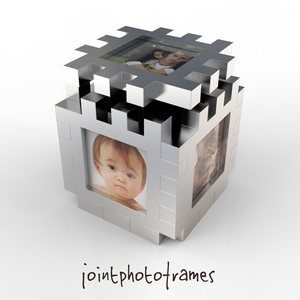 jointphoto-frame