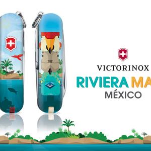 The Guardians of The Riviera Maya