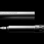 Holo Pen