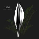 DEW - Water Harvester