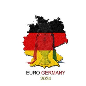 Germany 2024