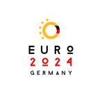 Integrate the Deutschland