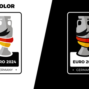 EURO 2024 GERMANY - You are welcome