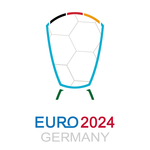 EURO GERMANY 2024 i3