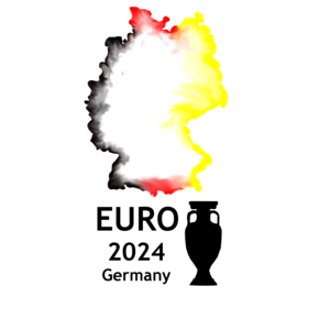 Germany comes together for the EURO 2024