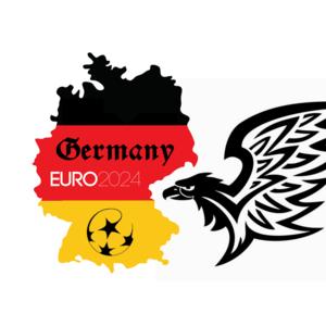 Germany Euro2024