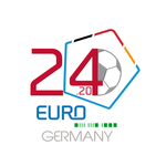EURO GERMANY 2024 i5