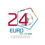EURO GERMANY 2024 i5