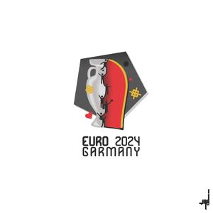 The european love