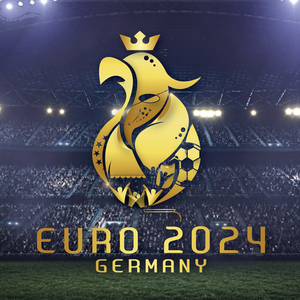 """GERMANY CANDIDATE FOR """" EURO 2024 """""""