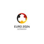 Unity EURO 2024 GERMANY