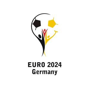 Euro 24 Germany