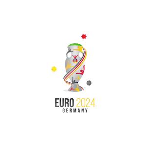 Germany Euro 2024 Bid
